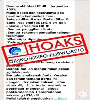 Hoaks_Lokal.jpg
