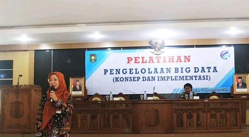 Pelatihan_Big_Data.jpg