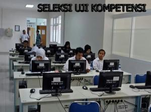 ujikopetensi-300x222.png