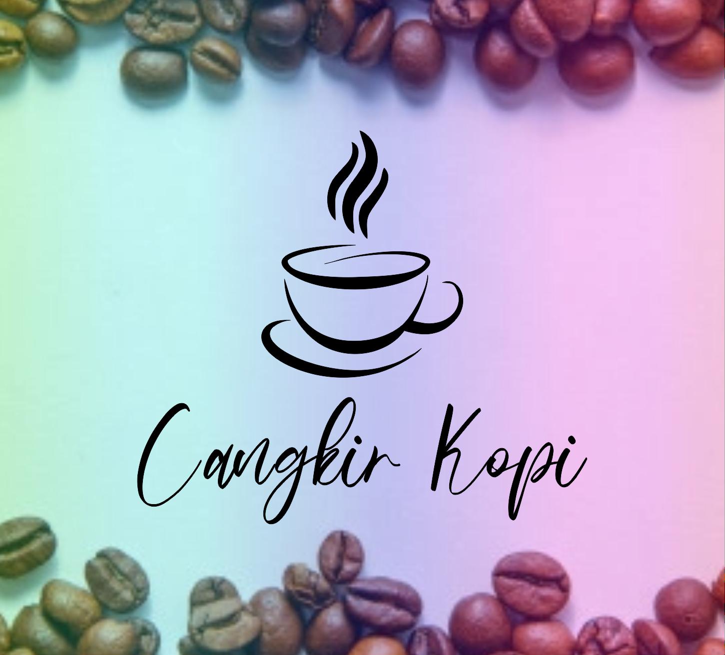 cangkir_kopi.png